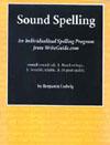 Sound Spelling