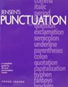 Jensens Punctuation